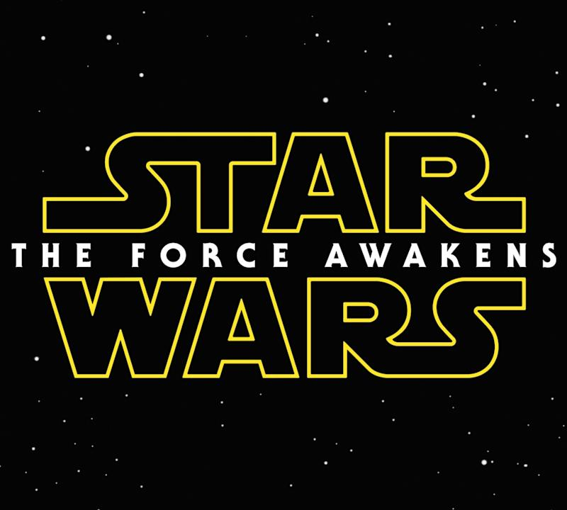 Avoid 'Star Wars: The Force Awakens' Spoilers with the Force