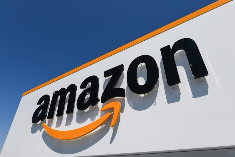 Amazon Prime delivery: Free One-day delivery now available. (Photo: Getty Images)
