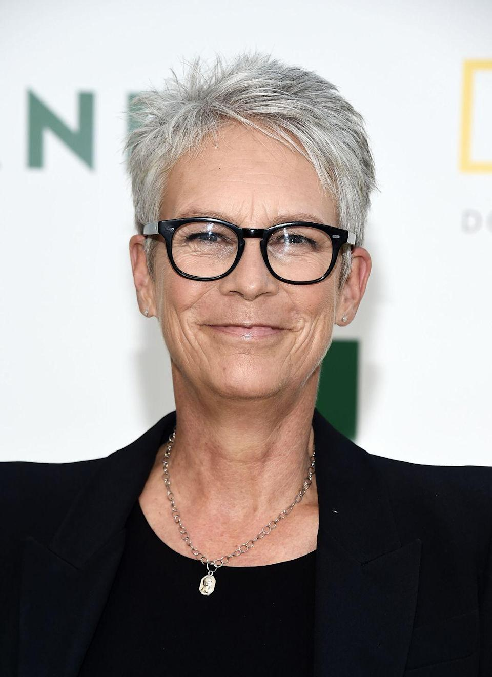 """<p>""""I've done it all. I've had a little plastic surgery. I've had a little lipo. I've had a little Botox. And you know what? None of it works. None of it,"""" the actress admitted back in 2002 in an interview with <em><a href=""""http://www.telegraph.co.uk/news/worldnews/northamerica/usa/1405016/Nips-tucks-and-liposuction-dont-work-Ive-still-got-bad-thighs-and-a-fat-tummy.html"""" rel=""""nofollow noopener"""" target=""""_blank"""" data-ylk=""""slk:The Telegraph"""" class=""""link rapid-noclick-resp"""">The Telegraph</a>.</em></p>"""