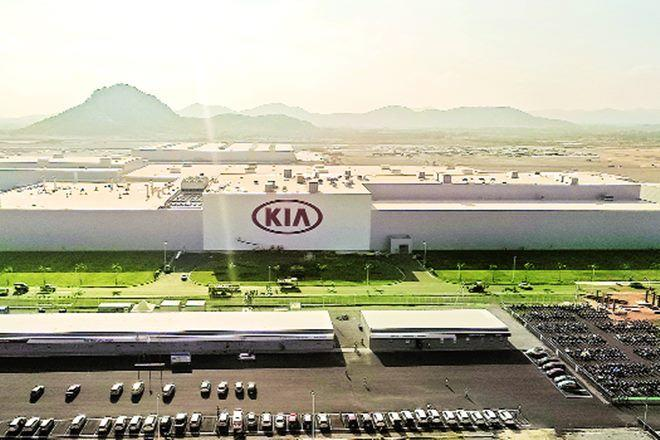 kia motors india, kia motors noida, kia motors seltos, kia motors wiki, kia motors delhi, kia motors agra, kia motors kanpur, kia motors cars, kia motors cars in india, kia motors cars price in india. kia motors cars launch in india, kia motors cars, kia motors showroom