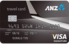 how to activate anz travel insurance