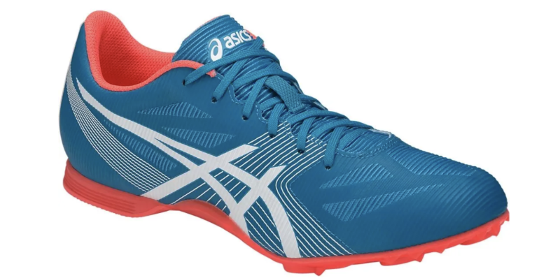 Hyper MD 6, Track & Field, S$55.60 (was S$139). PHOTO: ASICS