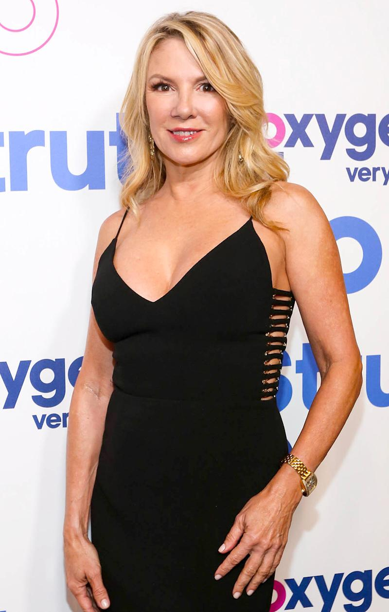 ver greys anatomy 6x23 online dating: is ramona dating someone from real housewives of ny