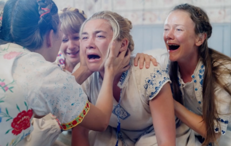 Ari Aster Breaks Down 10 Movies That Inspired 'Midsommar,' from 'The