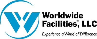 Worldwide Facilities, LLC (PRNewsfoto/Worldwide Facilities, LLC)