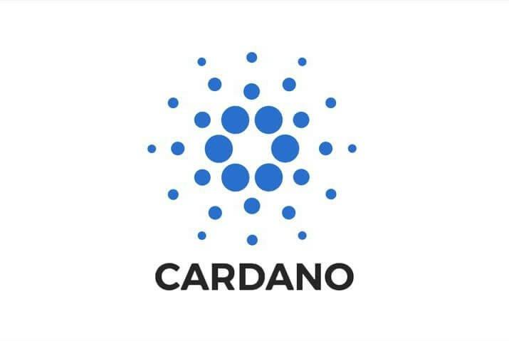 EOS : Cardano's Shelley testnet shows a lot of promise