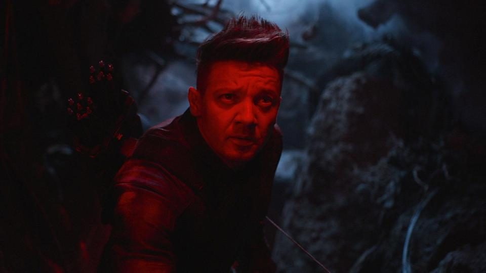 <p> Hawkeye is the last of the current batch of new Marvel TV shows from this stage of the MCU to be released. Arriving in Fall 2021, the Hawkeye series will launch on Disney Plus and will see Clint Barton training up Kate Bishop to be his replacement. Not much else is known, not even who will be playing Bishop, though Hailee Steinfeld was attached to the role at one point. </p> <p> Recently, the Hawkeye directors have also been announced. THR states that Bert and Bertie and Rhys Thomas will be helming some episodes. There's even some official concept art to fawn over, showcasing what design Kate Bishop could potentially take in the Hawkeye series when it hits in 2021. </p>