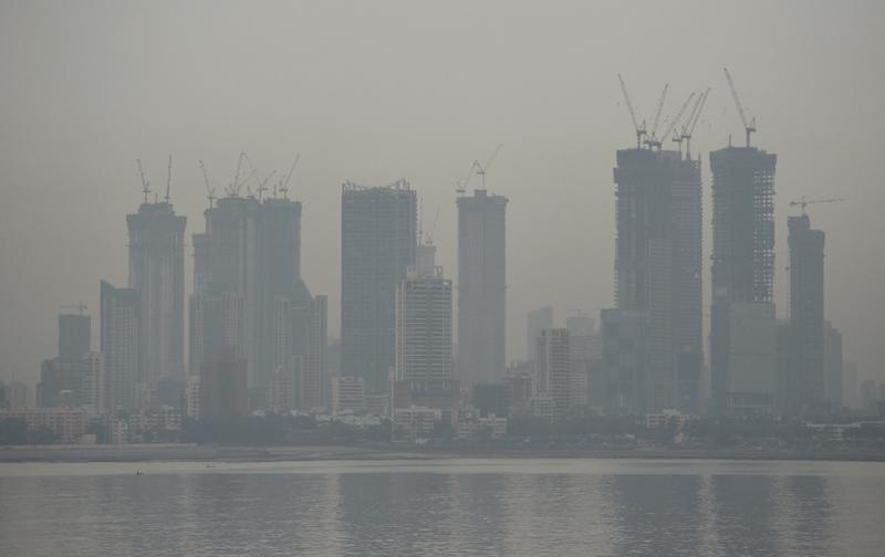 Air pollution contributed to 3.2 million new cases of diabetes globally in 2016, the study found
