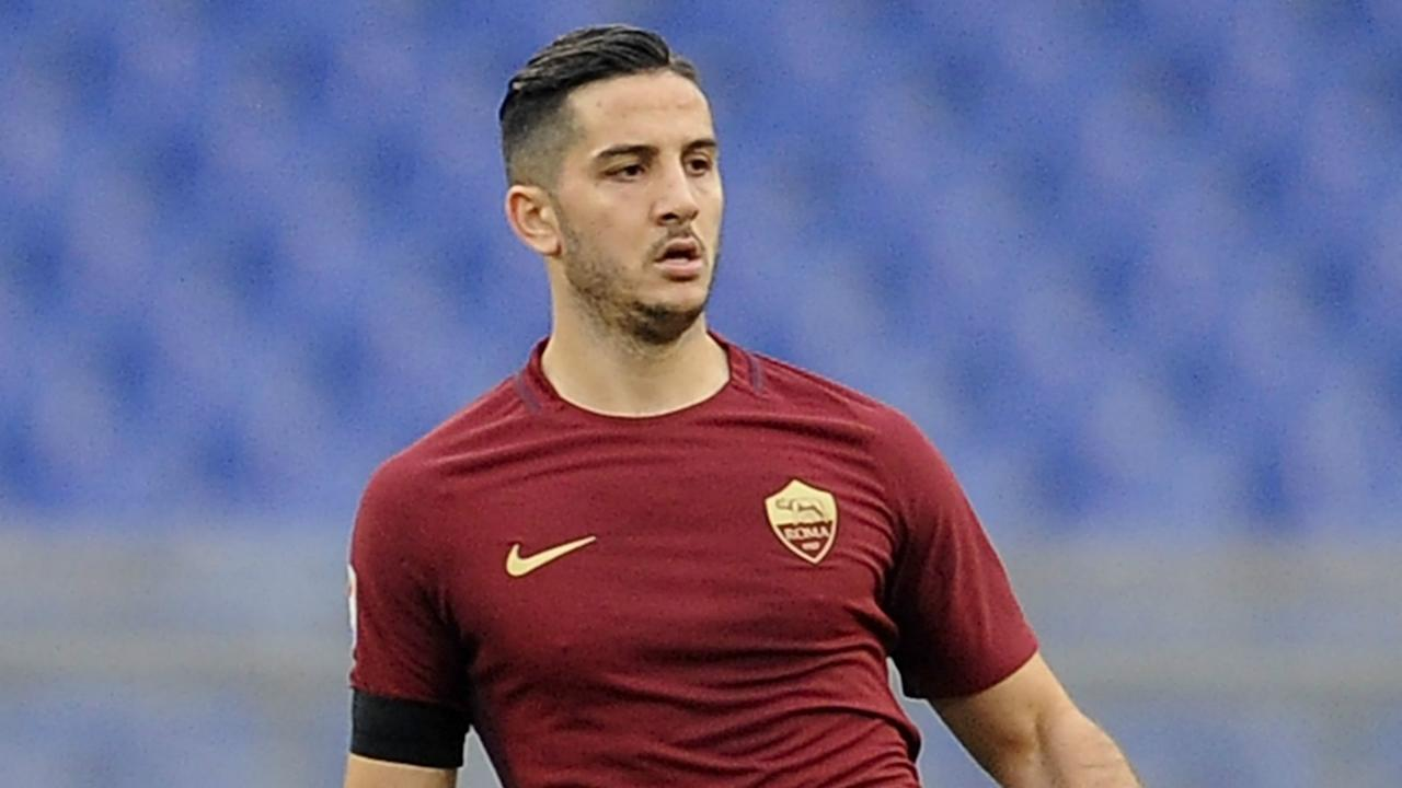 The Greece international has turned down a chance to stay at Roma as well as an offer from Inter Milan to move to the Russian Premier League