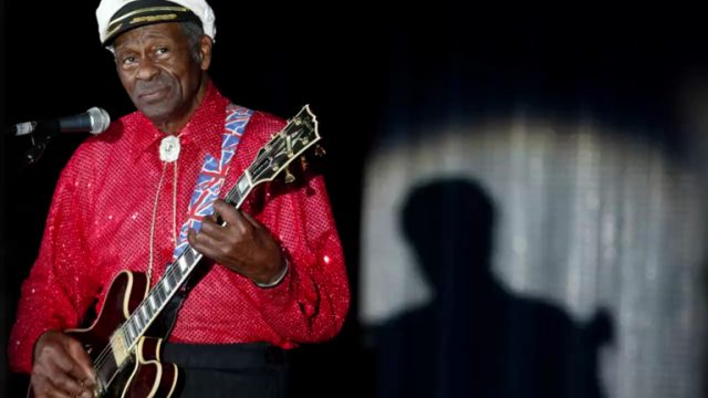 rock-n-roll-legend-chuck-berry-dies-aged-90