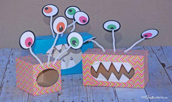 "<p>Monsters aren't just for Halloween! These sweet-not-scary beasts begin with tissue boxes.</p><p><strong>Get the tutorial at <a href=""https://onecreativemommy.com/valentine-box-ideas-big-eyed-monsters/"" rel=""nofollow noopener"" target=""_blank"" data-ylk=""slk:One Creative Mommy"" class=""link rapid-noclick-resp"">One Creative Mommy</a>.</strong></p><p><strong><a class=""link rapid-noclick-resp"" href=""https://www.amazon.com/slp/googly-eye/enrvtrvkhusu8cw?tag=syn-yahoo-20&ascsubtag=%5Bartid%7C10050.g.25844424%5Bsrc%7Cyahoo-us"" rel=""nofollow noopener"" target=""_blank"" data-ylk=""slk:SHOP GOOGLY EYES"">SHOP GOOGLY EYES</a><br></strong></p>"