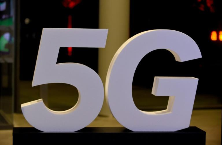 5G is touted as being able to enable self-driving cars and the internet of things, but greater reliance on communications networks also poses risks