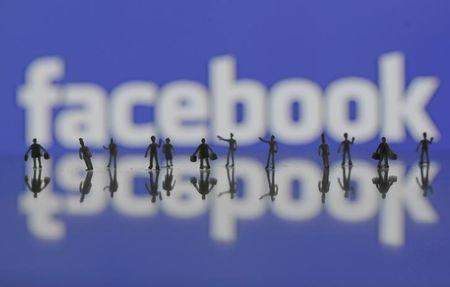 Facebook enjoys £11m United Kingdom tax credit as it makes £5bn global profit