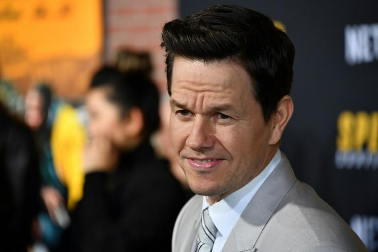 Wahlberg probes masculinity in 'Good Joe Bell', says director