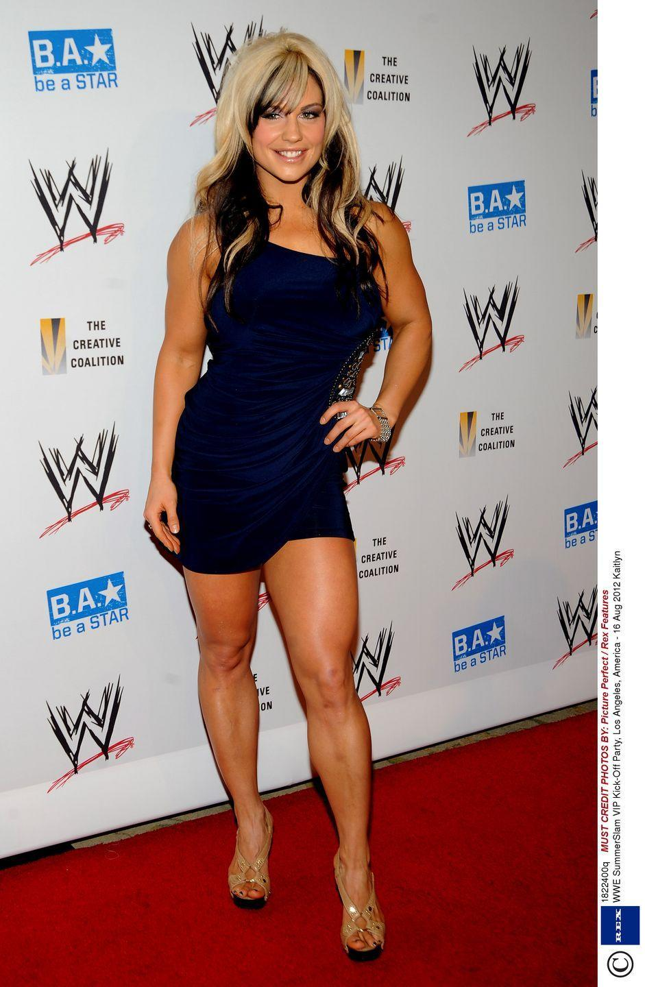 "<p>Between the bra and panties year and these post-(r)evolutionary times in the Women's Division, there are a few wrestlers who have been unfairly forgotten. Women who kept the flame burning in the WWE and put in the work to help us get where we are today.</p><p>A veteran of the original NXT, Kaitlyn won season three and made her way to the main roster in 2010, winning her first and only WWE Divas Championship two years later on the 20th anniversary of Raw.</p><p>A <a href=""https://www.digitalspy.com/tv/wwe/news/a542789/kaityln-leaves-wwe-after-final-bout-with-aj-lee-video/"" rel=""nofollow noopener"" target=""_blank"" data-ylk=""slk:Chickbuster alongside AJ Lee"" class=""link rapid-noclick-resp"">Chickbuster alongside AJ Lee</a>, Kaitlyn didn't get the opportunities she deserved, but she was a massively important part of the story of women's wrestling in the WWE. She <a href=""https://www.digitalspy.com/tv/wwe/news/a579697/former-wwe-divas-champion-kaitlyn-marries-confirms-retirement/"" rel=""nofollow noopener"" target=""_blank"" data-ylk=""slk:retired from the business in 2014"" class=""link rapid-noclick-resp"">retired from the business in 2014</a>, but made her return last December with Coastal Championship Wrestling.</p><p>She DID of course return to the WWE in the 2018 Mae Young Classic, but was eliminated in the second round by Mia Yim. In that short mini-comeback she proved that she still has what takes for a proper return to the big time.</p>"