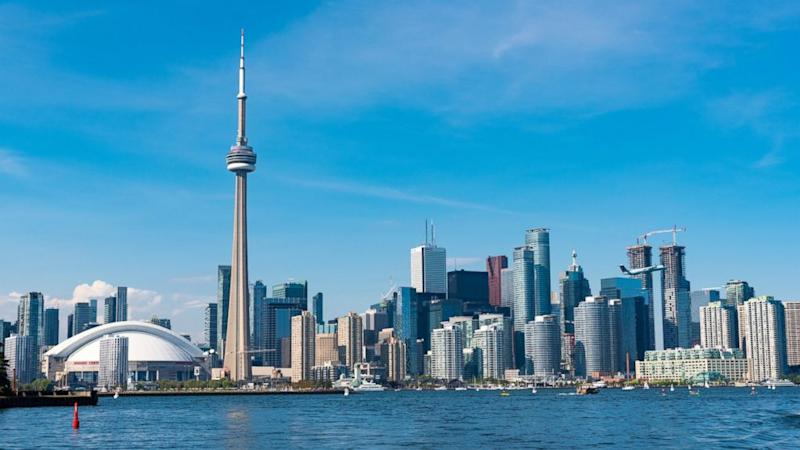 What to See and What to Skip in Toronto