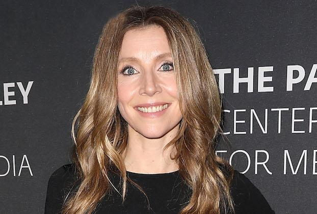 Sarah Chalke is scrubbing in for another collaboration with a former boss. Chalke will star in and co-executive-produce a potential ABC dramedy from Scrubs executive producer BIll Lawrence, our sister site Deadline reports. The in-development series, which doesn't yet have a title and which is inspired by Chalke's life, follows two sisters whose parents have run an adoption […]