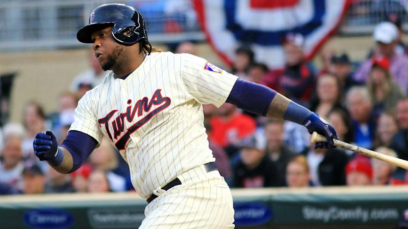 Major League Baseball won't suspend Twins' Miguel Sano over assault allegation