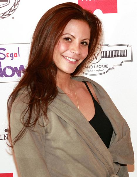 Gia Allemand Suicide: Bachelor Star's Funeral to Be Held Next Week in Queens