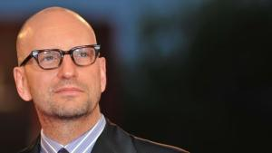 Cannes: Steven Soderbergh on 'Behind the Candelabra's' Marriage Equality Message (Q&A)