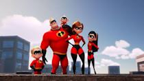 "<p>Director Brad Bird has such a facility with action sequences, he finds delightful ways to mix up all the different superpowers of all the heroes in this movie. But the family story at the center ensures that there's heart behind all the mayhem. <br></p><p><a class=""link rapid-noclick-resp"" href=""https://go.redirectingat.com?id=74968X1596630&url=https%3A%2F%2Fwww.disneyplus.com%2Fmovies%2Fincredibles-2%2F4Le2C4pyeB3J&sref=https%3A%2F%2Fwww.redbookmag.com%2Flife%2Fg35149732%2Fbest-pixar-movies%2F"" rel=""nofollow noopener"" target=""_blank"" data-ylk=""slk:DISNEY+"">DISNEY+</a> <a class=""link rapid-noclick-resp"" href=""https://www.amazon.com/Incredibles-2-Craig-T-Nelson/dp/B07DPFG888?tag=syn-yahoo-20&ascsubtag=%5Bartid%7C10063.g.35149732%5Bsrc%7Cyahoo-us"" rel=""nofollow noopener"" target=""_blank"" data-ylk=""slk:AMAZON"">AMAZON</a></p>"