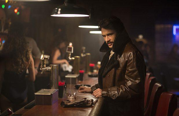 James Franco's 'The Deuce' Series Finale Draws 412,000 Total Viewers Across All HBO Platforms