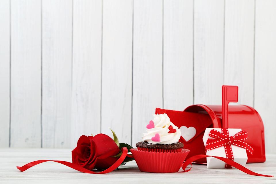"""<p>Looking to make cute DIY Valentine's Day boxes with your kids? They'll love collecting all those cute <a href=""""https://www.thepioneerwoman.com/home-lifestyle/crafts-diy/g35084525/diy-valentines-day-cards/"""" rel=""""nofollow noopener"""" target=""""_blank"""" data-ylk=""""slk:Valentine's Day cards"""" class=""""link rapid-noclick-resp"""">Valentine's Day cards</a> filled with silly <a href=""""https://www.thepioneerwoman.com/holidays-celebrations/a35132710/valentines-day-puns/"""" rel=""""nofollow noopener"""" target=""""_blank"""" data-ylk=""""slk:Valentine's Day puns"""" class=""""link rapid-noclick-resp"""">Valentine's Day puns</a> in these unique boxes. Whether they're obsessed with unicorns, <em>Star Wars</em>, or just want something covered in hearts, you'll find an easy tutorial here. Plus, many are easy to craft from recycled materials and inexpensive craft supplies. None of these <a href=""""https://www.thepioneerwoman.com/home-lifestyle/crafts-diy/g34992685/valentines-day-crafts/"""" rel=""""nofollow noopener"""" target=""""_blank"""" data-ylk=""""slk:Valentine's Day crafts"""" class=""""link rapid-noclick-resp"""">Valentine's Day crafts</a> will take forever or cost tons of money!</p><p>Making these adorable boxes together is also a great way to get artsy when coming up with fun, family-friendly <a href=""""https://www.thepioneerwoman.com/holidays-celebrations/g35118424/things-to-do-on-valentines-day/"""" rel=""""nofollow noopener"""" target=""""_blank"""" data-ylk=""""slk:Valentine's Day activities"""" class=""""link rapid-noclick-resp"""">Valentine's Day activities</a>. From woodland creatures to rocket ships, you'll find ideas for every age and interest. Some of these ideas also can be used to contain a gift or homemade sweets for your own Valentine! Why settle for a gift bag? They could also double as whimsical <a href=""""https://www.thepioneerwoman.com/home-lifestyle/crafts-diy/g35155196/valentines-day-decorations/"""" rel=""""nofollow noopener"""" target=""""_blank"""" data-ylk=""""slk:Valentine's Day decorations"""" class=""""link rapid-noclick-resp"""">Valentine's Day decorations</a> to"""