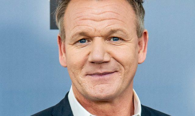Gordon Ramsay to host 'high-stakes' BBC game show called Bank Balance