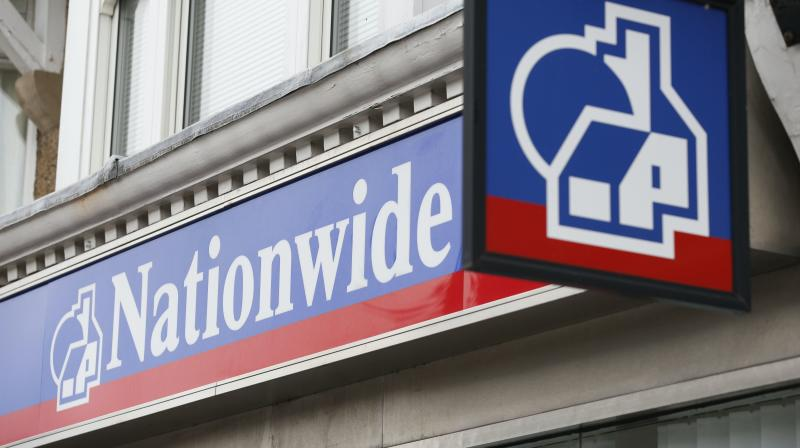 Nationwide Building Society to lower deposit needed from first-time buyers