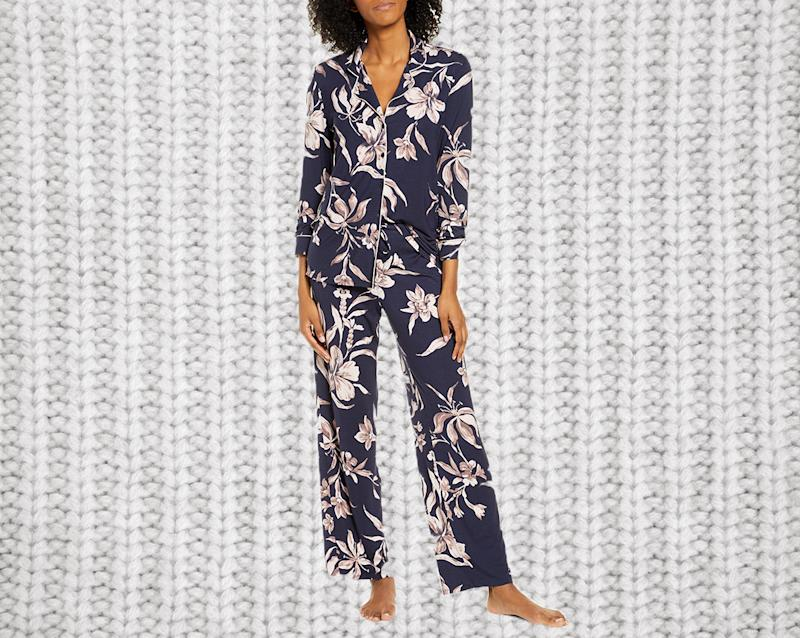 We won't blame you if you spend all day lounging in these. (Photo: Nordstrom)