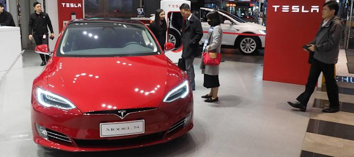How much switching to an electric vehicle could really save you