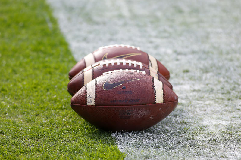 College football player from Brooklyn fatally shot in North Carolina