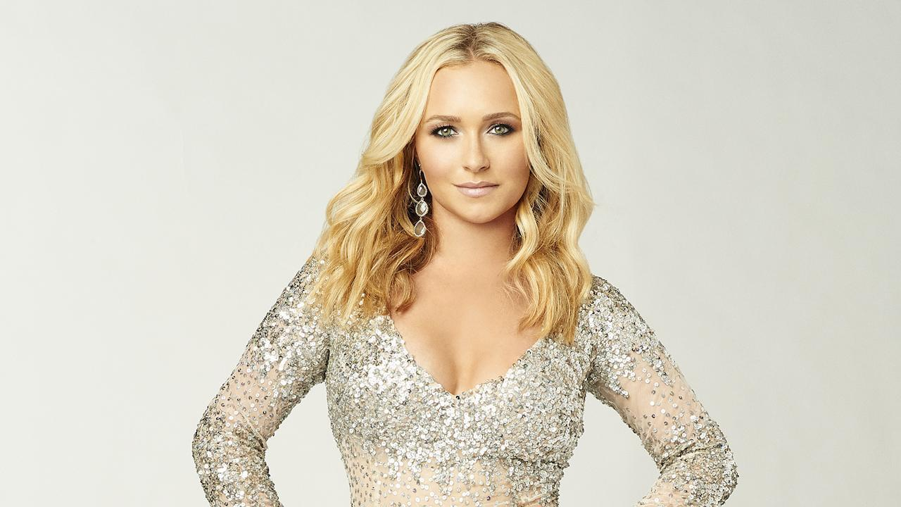 CMT announced that the upcoming season of Nashville will be the show's last