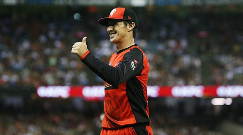 New IPL 2020 Format: Brad Hogg, Former KKR Bowler, Suggests Plan for Rescheduling of Indian Premier League 13; Thanks to a Fan