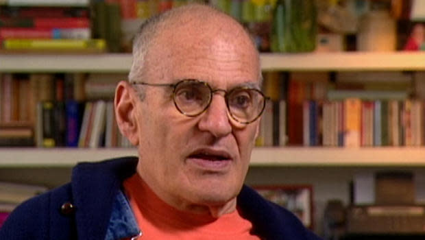 larry-kramer-in-2006-sm-620.jpg