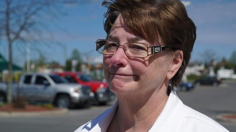 Taking care of seniors, reducing bills are front of mind in Orléans