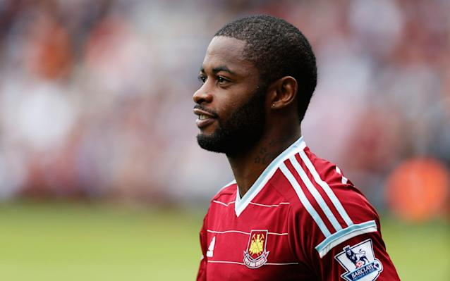 Former Arsenal, Barcelona and West Ham United midfielder Alex Song is still owed £7.9million by one of Russia's World Cup hosts Rubin Kazan. Telegraph Sport revealed last December that Rubin - whose stadium is is staging World Cup group games and a last-16 and quarter-final match - had not paid their players for four months. Song was one of a number of players whose contract was terminated for non-payment by Fifa and the world's governing body are also threatening Rubin with footballing sanctions, including future expulsion from European competition. But, having turned down a settlement offer of £2.2m, Song has now not been paid for 10 months and is yet to have his old contract, which is worth £7.9m, paid up. Song is a free agent under Fifa rules and is training on his own in his home country of Cameroon. The 30-year-old already has offers from clubs to join during the summer, but is concerned that Rubin are yet to pay him any of the money owed. Russia World Cup in pictures: Best photos of teams, games and players Rubin were hit by a financial crisis, although Song is now one of the few remaining players, who have been released from their contracts, not to be paid. Rubin is owned by the Tatar-American Investments and Finance company, TAIF, and president Radik Shaimiev is listed as being the 88th richest man in Russia. Chairman of the board of guardians is Rustam Minnikhanov, who is the president of Tartarstan and is an ally of Russian president Vladimir Putin. Sporting director of Rubin is Rustem Saymanov, who was arrested and spent time in prison in connection with murder. WorldCup - newsletter promo - end of article The plight of Rubin and their battle with Fifia is a source of embarrassment for Russia, who are currently trying to show the world that they are a thriving country in terms of sport, tourism and business. Rubin shot to worldwide fame by beating Barcelona in the Champions League in 2009, but could only finish this season in 10th place in the Russia's t