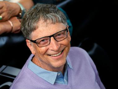 Bill Gates says jobs growth in India is linked to quality education; universities and schools must foster innovation