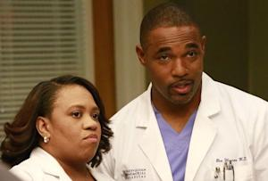 greys anatomy season 13 episode 21 recap
