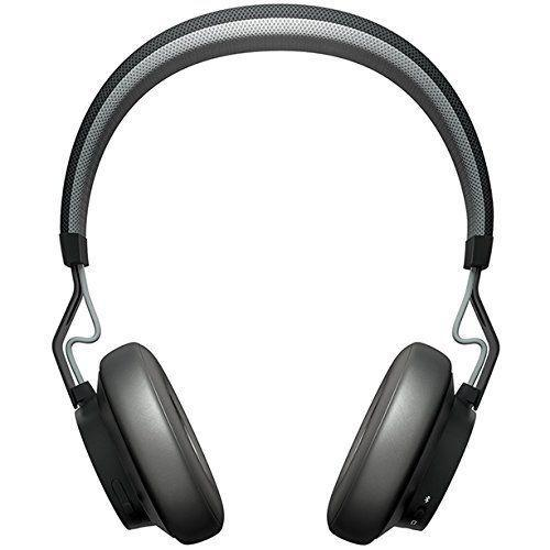 """<p><strong>Jabra</strong></p><p>amazon.com</p><p><strong>$39.99</strong></p><p><a href=""""https://www.amazon.com/dp/B00MR8Z28S?tag=syn-yahoo-20&ascsubtag=%5Bartid%7C2140.g.19924022%5Bsrc%7Cyahoo-us"""" rel=""""nofollow noopener"""" target=""""_blank"""" data-ylk=""""slk:Shop Now"""" class=""""link rapid-noclick-resp"""">Shop Now</a></p><p>Whether they're at home, on the go, or at the gym, your parents will always be able to have the perfect soundtrack. Plus, they can connect to all Bluetooth-ready devices, including phones, computers, tablets, and more.</p>"""