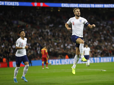 Euro 2020 Qualifiers: France, England qualify for next year's event with contrasting victories; Turkey also seals berth