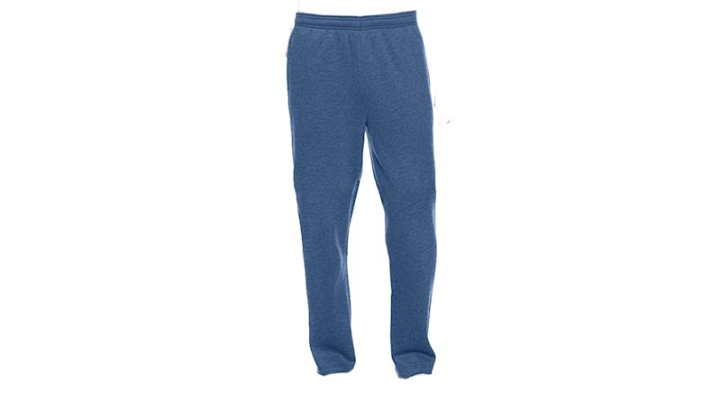 Amazon Essentials Men's Fleece Sweatpant