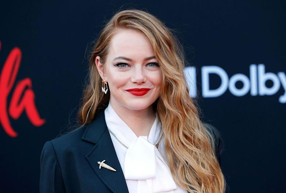 """<p><strong>Release date: TBC 2022</strong></p><p>Hot off the heels of her recent Cruella success, Emma Stone has now been cast in an upcoming reimagining of Mary Shelley's gothic classic Frankenstein.</p><p>Poor Things is based on the 1992 novel of the same name by Alasdair Gray. A Victorian tale of love, discovery and scientific daring, it tells the story of Belle Baxter (Emma Stone), a young woman brought back to life by eccentric yet brilliant scientist (Willem Dafoe), but reborn with the brain of an infant.<br></p><p>Also starring Mark Ruffalo, Ramy Youssef and Christopher Abbott, we can't wait for this. However since the film is only now in pre-production, it probably won't be on screens until 2022 sometime. </p><p><a class=""""link rapid-noclick-resp"""" href=""""https://www.amazon.co.uk/Poor-Things-Alasdair-Gray/dp/0747562288?tag=hearstuk-yahoo-21&ascsubtag=%5Bartid%7C1933.g.31953783%5Bsrc%7Cyahoo-uk"""" rel=""""nofollow noopener"""" target=""""_blank"""" data-ylk=""""slk:SHOP THE BOOK NOW"""">SHOP THE BOOK NOW</a></p>"""