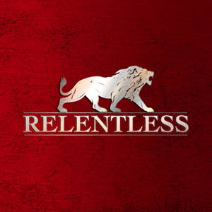 Relentless Sports Consulting
