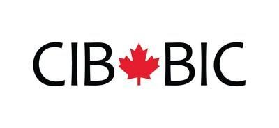 Logo Canada Infrastructure Bank (CNW Group/Canada Infrastructure Bank)