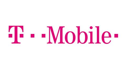 Independent Report Finds T-Mobile Has Nearly 20x More 5G Cities Than Verizon and AT&T Combined