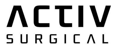 Activ Surgical, the company that completed the world's first autonomous robotic surgery of soft tissue, is building hardware-agnostic surgical software that allows surgical systems to collaborate with surgeons. Activ Surgical's patent-protected surgical software platform reduces unintended and preventable surgical complications by enhancing a surgeon's intra-operative decision making. (PRNewsfoto/Activ Surgical)