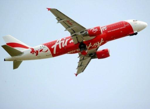 AirAsia profit soars, bullish on outlook