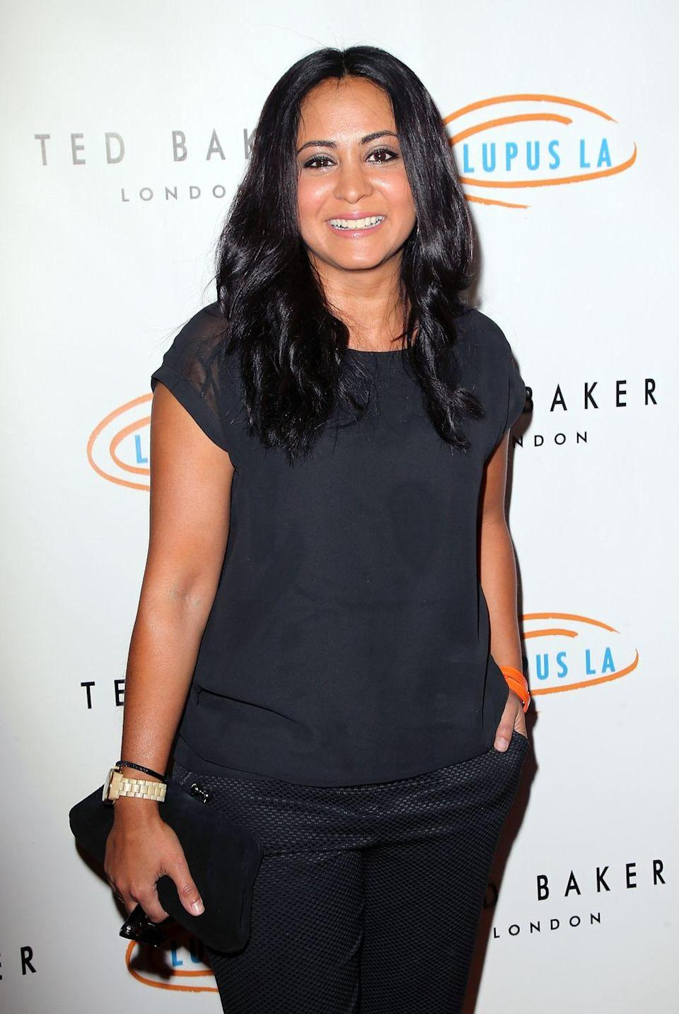<p><strong>Release date: TBC 2021/2022</strong></p><p>Bend it Like Beckham star Parminder Nagra will star as Detective Inspector Rachita Ray in a four-part drama written by Line of Duty actress and screenwriter Maya Sondhi.</p><p>Described by ITV as 'fresh, relevant and thought-provoking', the series will follow Leicester-born Rachita Ray, a police officer who takes on a case that forces her to confront a lifelong personal conflict between her British identity and her South Asian heritage. </p><p>Jed Mercurio will serve as executive producer. </p><p>ITV's synopsis continues: 'Rachita achieves the promotion she's been waiting for when she's asked to join a homicide investigation. However, on her first day she's told the murder to which she's been assigned is a 'Culturally Specific Homicide.' </p><p>'Rachita's heart sinks – she suspects she's a 'token appointment', chosen for her ethnicity rather than her ability. Never one to shy away from a challenge, Rachita sticks to the case, determined to both find the killer and call out the obvious biases her colleagues are bringing to the investigation. And it's far from easy. The case isn't a run-of-the-mill murder; it involves delving deep into the dangerous world of organised crime.</p><p>'Rachita is more than up for the task, but what she didn't count on is what this case stirs up inside her; the realisation that she's been burying a personal identity crisis her whole life. Truth is, she's had to work twice as hard as everyone else. It's not that she doesn't want to be Indian, it's just that it would have been easier if she were white.'<br></p>