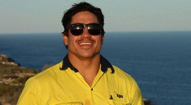 Brazilian authorities have handed Rye Hunt's body back to his Australian family. Picture: Facebook.